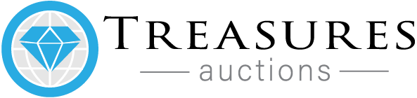 Treasures Auctions
