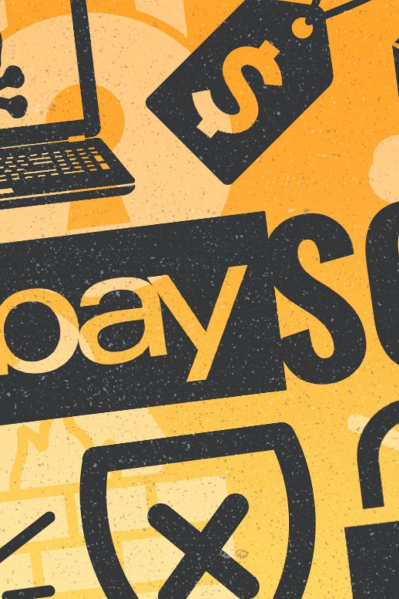 How eBay Australia Let Us Down During Coronavirus