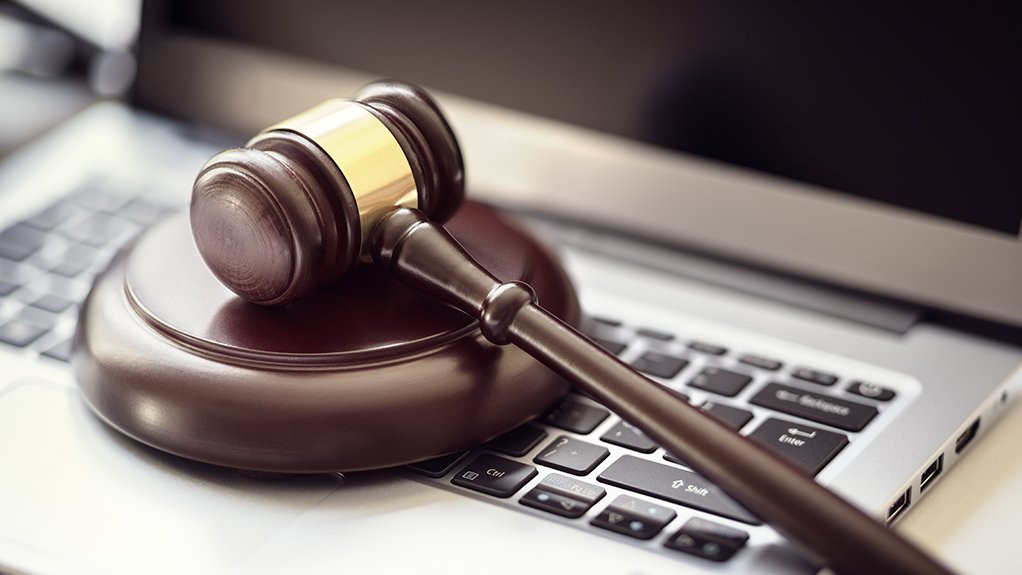 Are Online Auctions Safe How To Safely Use Bidding Sites