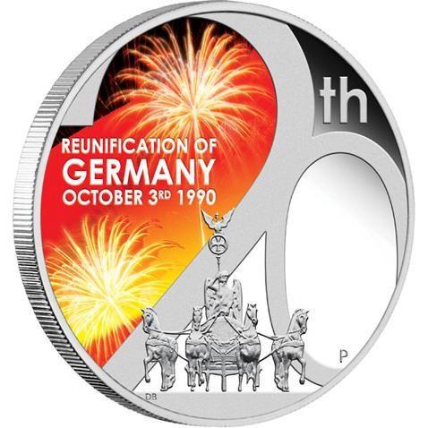 perth mint coins