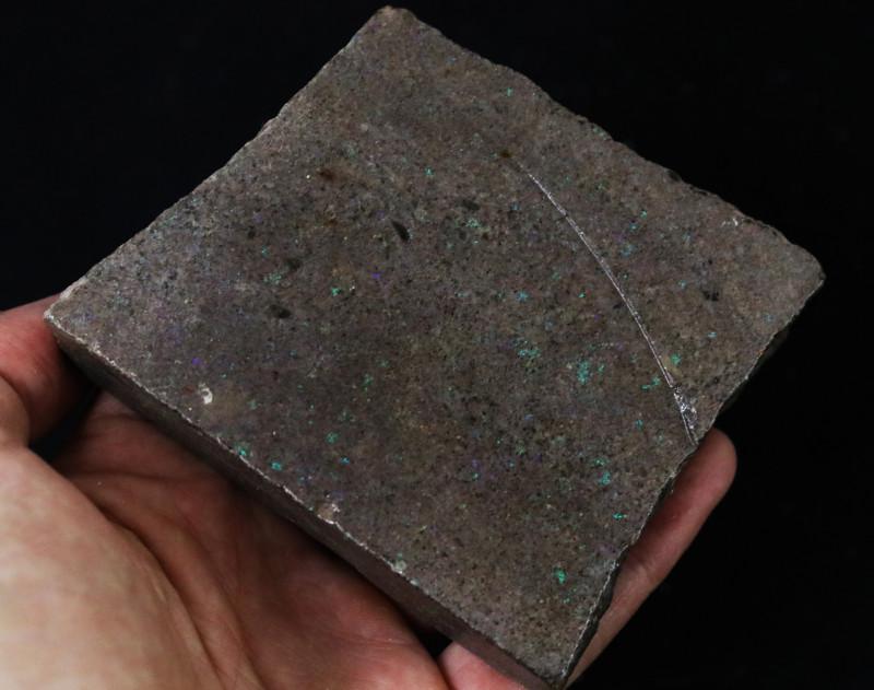 0.197 kilo Australian Andamooka Opal Specimen  MM78