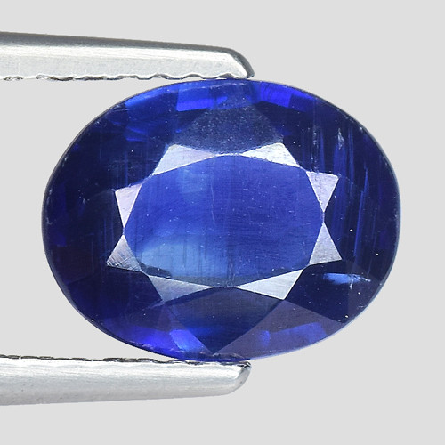 1.82Ct Natural Kyanite Top Quality Gemstone.KN 05
