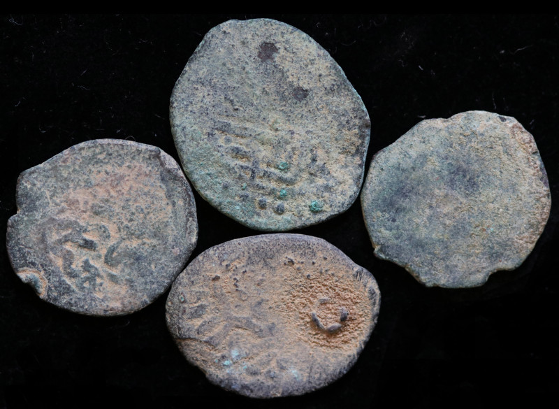 Historic Ancient Slave Coin -Mamluk- Soldiers in Game Thrones  CCC 1220