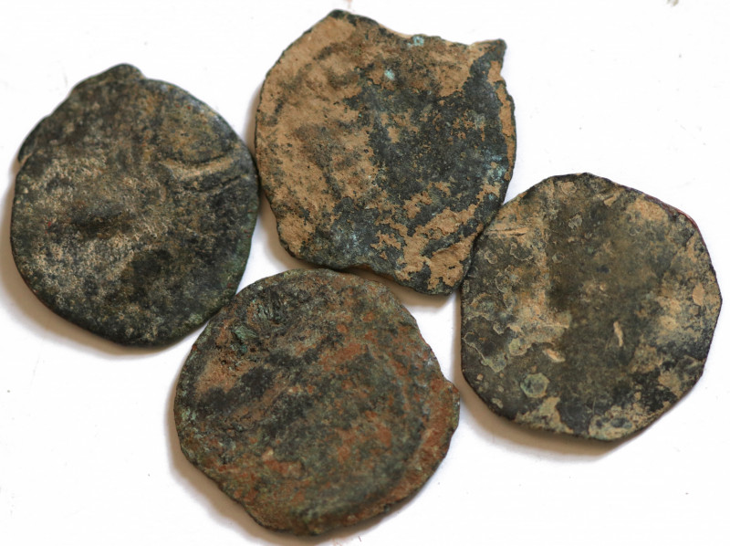 Historic Ancient Slave Coin -Mamluk- Soldiers in Game Thrones  CCC 1222