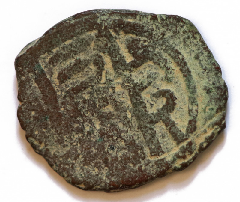 2Historic Ancient Slave Coin -Mamluk- Soldiers in Game Thrones  CCC 1230
