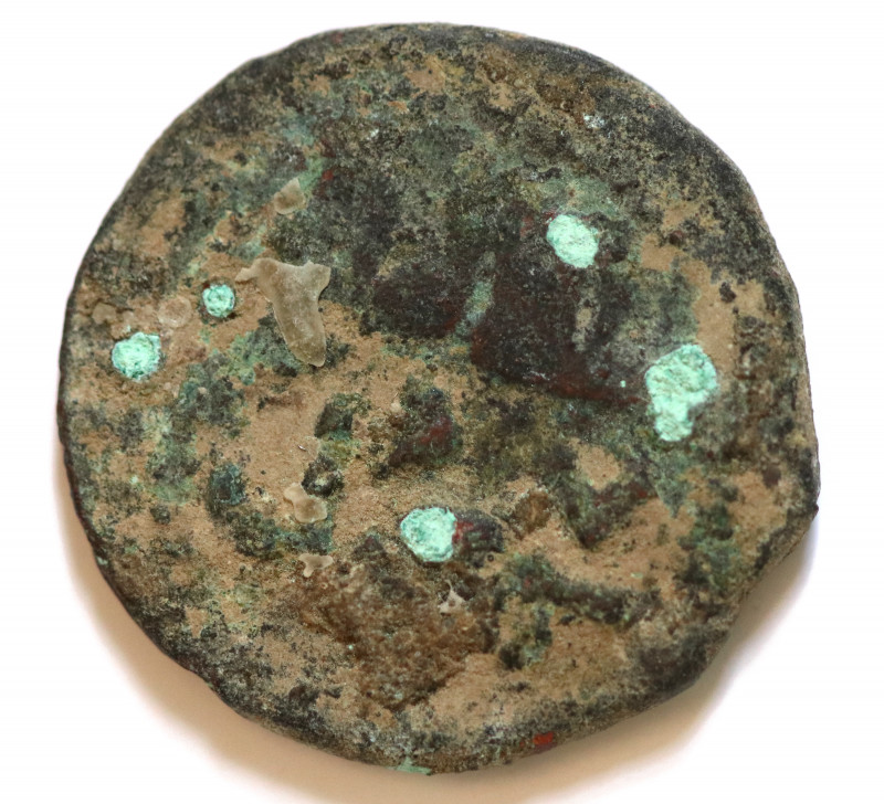 Historic Ancient Slave Coin -Mamluk- Soldiers in Game Thrones  CCC 1233