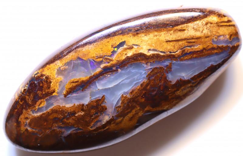 44.56 carats Yowah Opal
