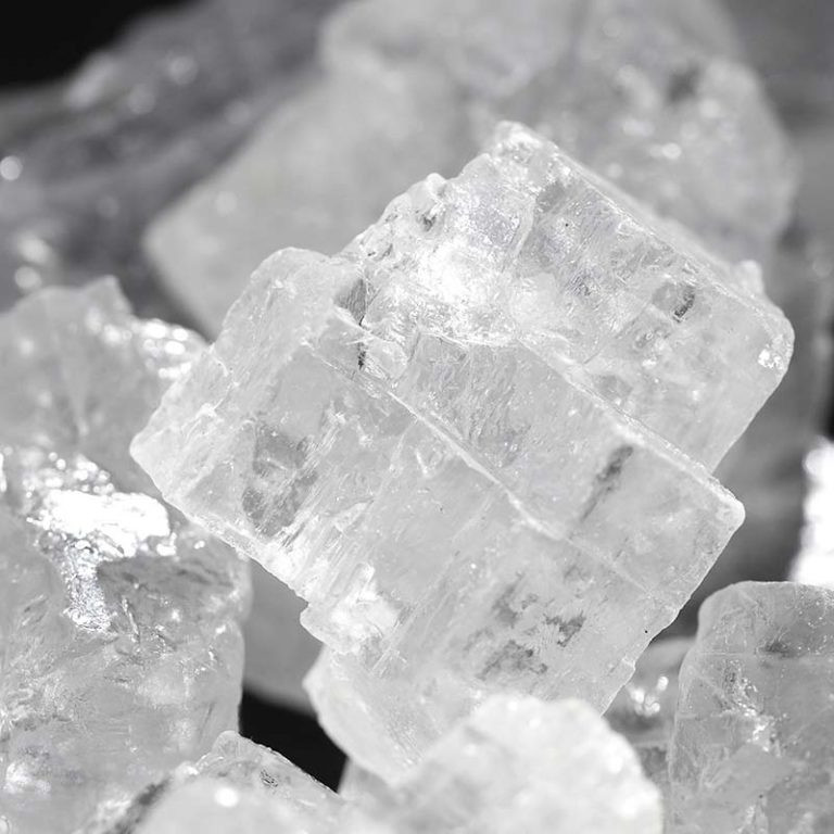 25kg Himalayan Salt Crystalline