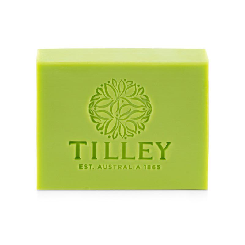 Tilley Classic Soap Sugarcane 100g