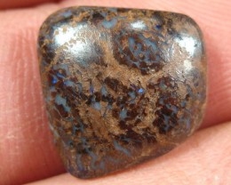 YOWAHOPALS*5.45ct Undulating Surface - Boulder Matrix Opal