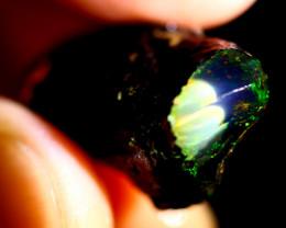 16cts Ethiopian Crystal Rough Specimen Rough / CR3330