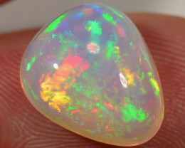 5.1 CT - VERY BRIGHT WELO OPAL CABACHON