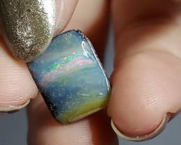 6.95cts Cut & Polished Semi Precious Stone (ONRA-B21549)