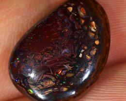 13.5ct 18x13mm Koroit Boulder Opal [LOB-3846]