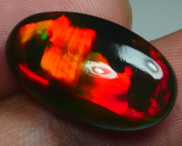 7.955 CRT ROLLING FLASH BEAUTY PLAY COLOR PATTERN SMOKED WELO OPAL-