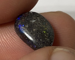 Honduras matrix Opal Fine Polished