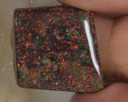 #1 Andamooka Opal Rough [32312]