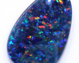 Gem Opal Freeform Triplet   Code CCC 2520