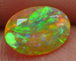 0.605 CRT BRILLIANT BROADSTRIPE BEAUTY COLOR WELO OPAL-
