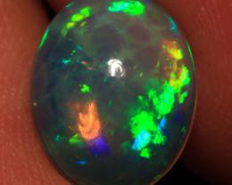 1.72 CT Rare Quality AAA Welo Ethiopian Opal-ID903