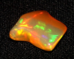 1.10 Crts Natural Ethiopian Welo Opal Rough 180