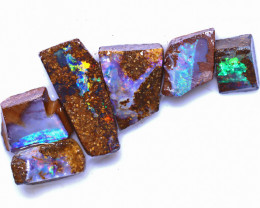 13.1 CTS BOULDER OPAL RUB PARCEL ANO-1620