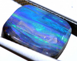5.80 CTS BOULDER OPAL STONE TBO-A3123