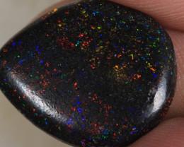 NO RESERVE!! 8ct Queensland Matrix Opal [32582] 53FROGS