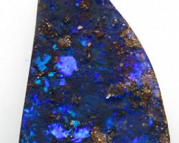 15.99ct Australian Boulder Opal Stone