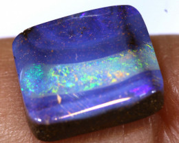 3.30 CTS BOULDER OPAL STONE TBO-A3208