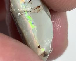 Sharp Bright Clean Colour Bar to Cut & Polish#933