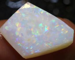 8.15cts Coober Pedy Opal Pre Shaped Rub  ADO-8466