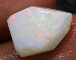4.90cts Coober Pedy Opal Pre Shaped Rub  ADO-8471