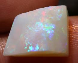 7.90cts Coober Pedy Opal Pre Shaped Rub  ADO-8488