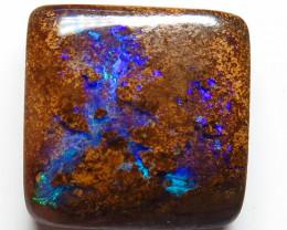 8.10ct Australian Boulder Opal Stone
