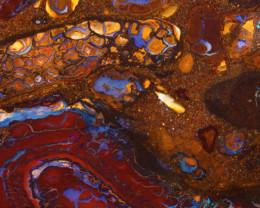 Yowah Opal Rough 433 Carats DO-1719 - downunderopals