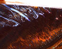 145cts   Yowah Opal Rough  DO-1738