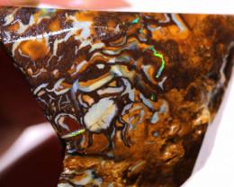 188cts   Yowah Opal Rough  DO-1758