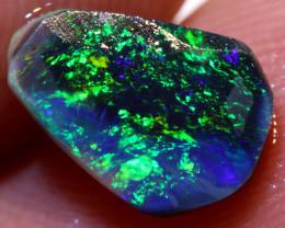 Black Opal Rub DO-1816 - downunderopals