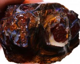 182cts   Yowah Opal Rough  DO-1826