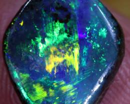 5.70crtsBoulderopal stone (q43)