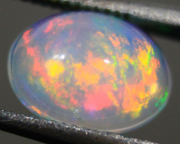 Cts.  0.85Ethiopian Opal   RFA69