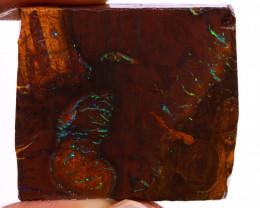 Elusive Claim Koroit Opal Rough 71.15cts DO-2073