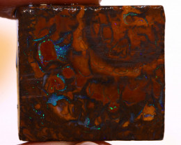 Elusive Claim Koroit Opal Rough 58cts DO-2083