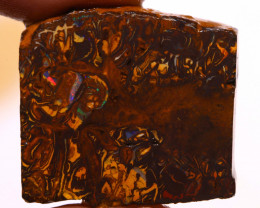 Elusive Claim Koroit Opal Rough 54cts DO-2084