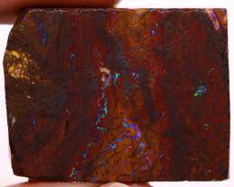 Elusive Claim Koroit Opal Rough 57cts DO-2089