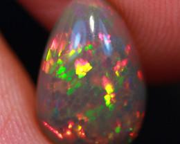 1.85 CT Rare Quality AAA Welo Ethiopian Opal-AB199