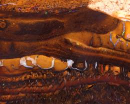 Yowah Opal Rough 367Carats  DO-2040
