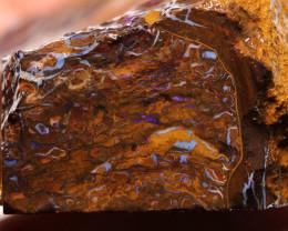Yowah Opal Rough 400Carats  DO-2134