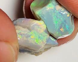 High Grade Hand Picked Multicolour Seams to Cut & Carve into Precious Stone
